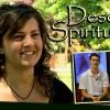 Desert Spirituality