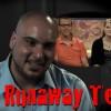 Runaway Teens
