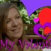 Be My Valentine: Finding True Love
