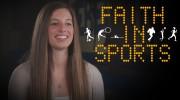 Faith in Sports