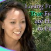 Losing Friends: Good Friends are Hard to Find