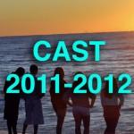Cast 11_12