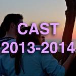 Cast 13_14