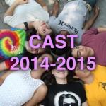 Cast 14_15