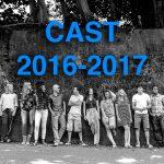cast-16_17